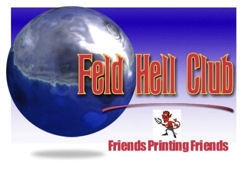 fhclub-logo