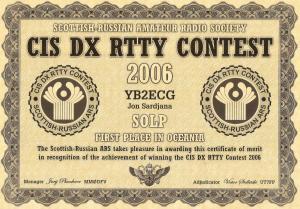 cid-dx-rtty-2006