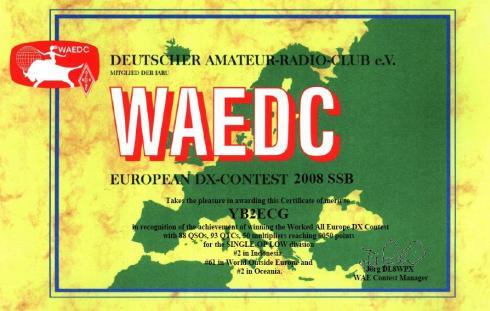 wae-ssb-2008