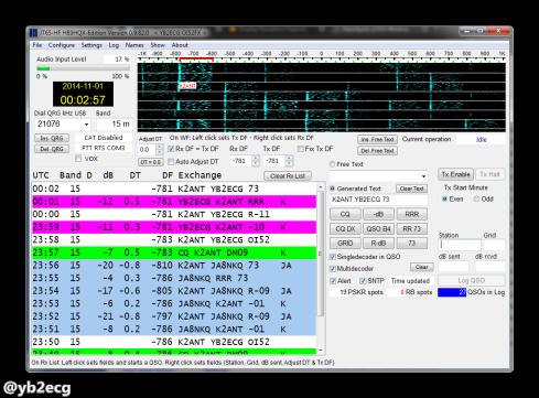 Ashampoo_Snap_2014.11.01_07h02m52s_001_JT65-HF HB9HQX-Edition Version 0-9-82-0   - YB2ECG OI52FX -