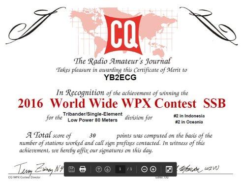 2016-cq-wpx-ssb-80m-1