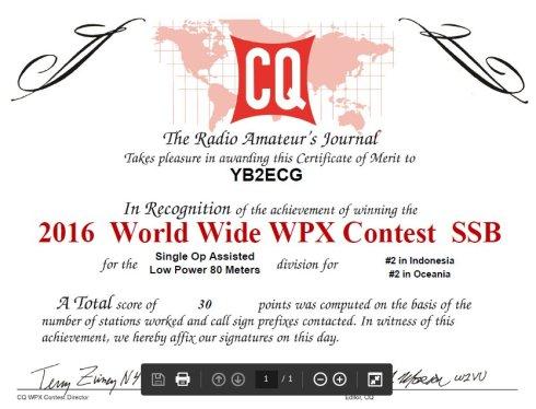 2016-cq-wpx-ssb-80m-2